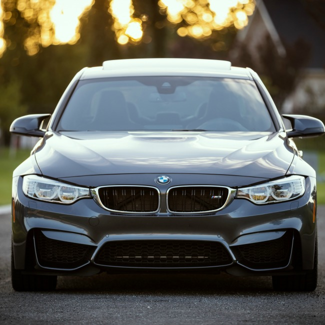 bmw_front_view_car