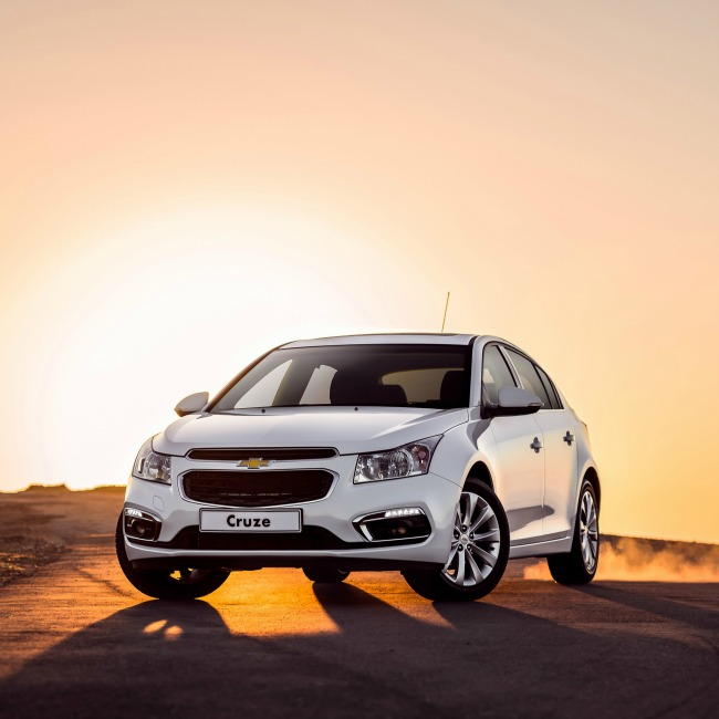 chevrolet_cruze_hatchback