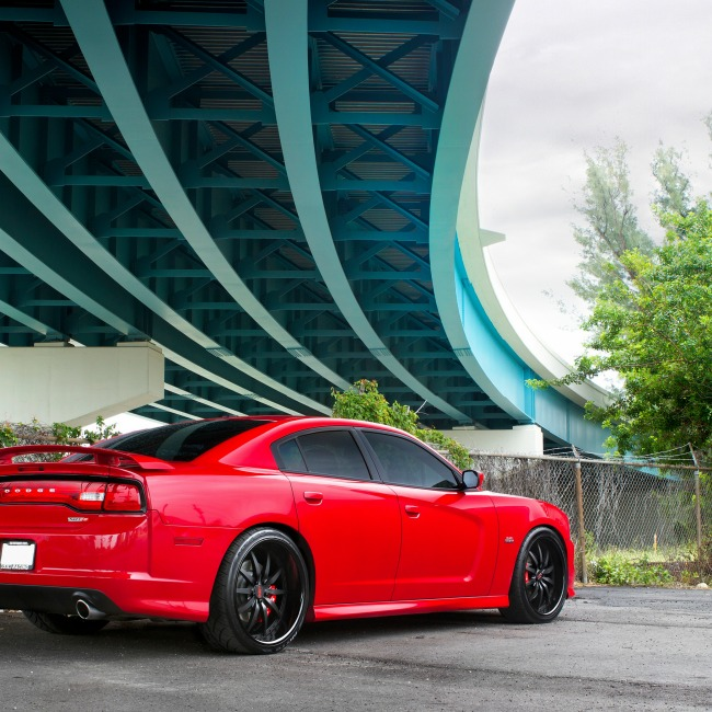srt8_car_dodge_tuning